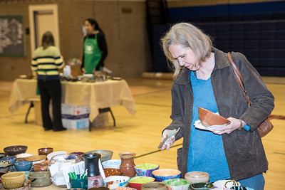 SOME Empty Bowls DC 2015-0223