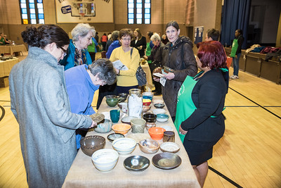 SOME Empty Bowls DC 2015-0227