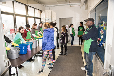 SOME Empty Bowls DC 2015-0239