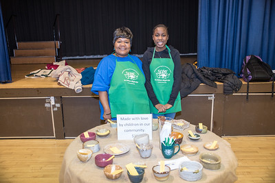 SOME Empty Bowls DC 2015-0229