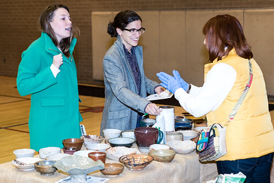 SOME Empty Bowls DC 2015-0232