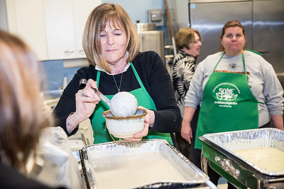 SOME Empty Bowls DC 2015-0243