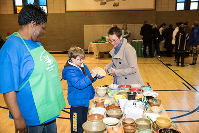 SOME Empty Bowls DC 2015-0233