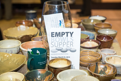 SOME Empty Bowls DC 2015-0222