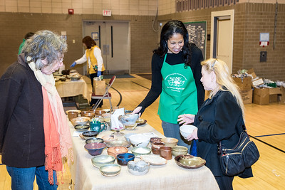 SOME Empty Bowls DC 2015-0231