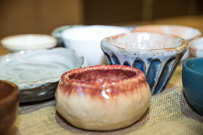 SOME Empty Bowls DC 2015-0237