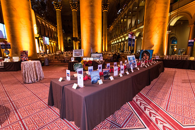 SOMEGala-2016-5718