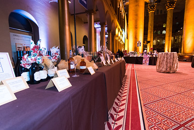 SOMEGala-2016-5727