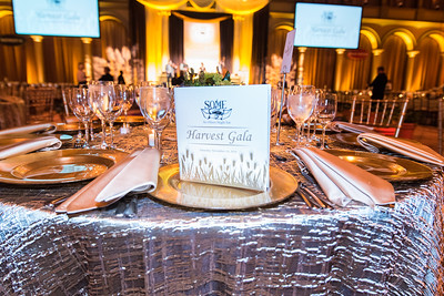 SOMEGala-2016-5730