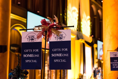SOMEGala-2016-5783