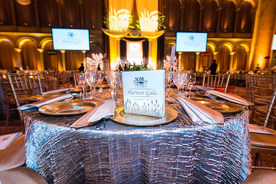 SOMEGala-2016-5731