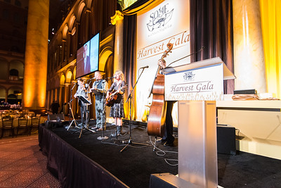 SOMEGala-2016-5732