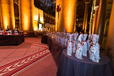 SOMEGala-2016-5724