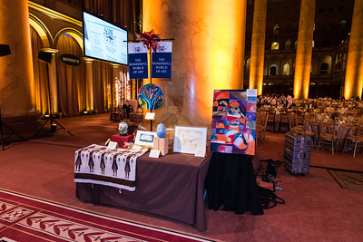 SOMEGala-2016-5720