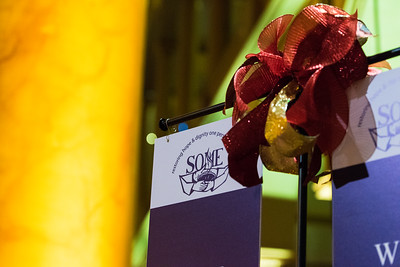 SOMEGala-2016-5782