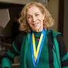 ana gil-taylor photography_Wise_symposium_2017-2163