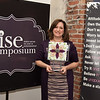 ana gil-taylor photography_Wise_symposium_2017-1779