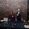 ana gil-taylor photography_Wise_symposium_2017-1624