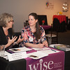 ana gil-taylor photography_Wise_symposium_2017-2078