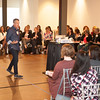ana gil-taylor photography_Wise_symposium_2017-1826