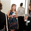 ana gil-taylor photography_Wise_symposium_2017-1848