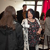 ana gil-taylor photography_Wise_symposium_2017-1796