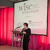 ana gil-taylor photography_Wise_symposium_2017-1991