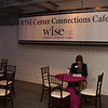 ana gil-taylor photography_Wise_symposium_2017-1700