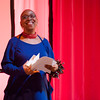 ana gil-taylor photography_Wise_symposium_2017-2148