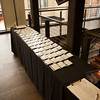 ana gil-taylor photography_Wise_symposium_2017-1812