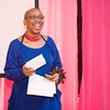 ana gil-taylor photography_Wise_symposium_2017-2146