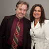 ana gil-taylor photography_Wise_symposium_2017-1799