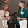 ana gil-taylor photography_Wise_symposium_2017-2168