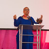 ana gil-taylor photography_Wise_symposium_2017-2130