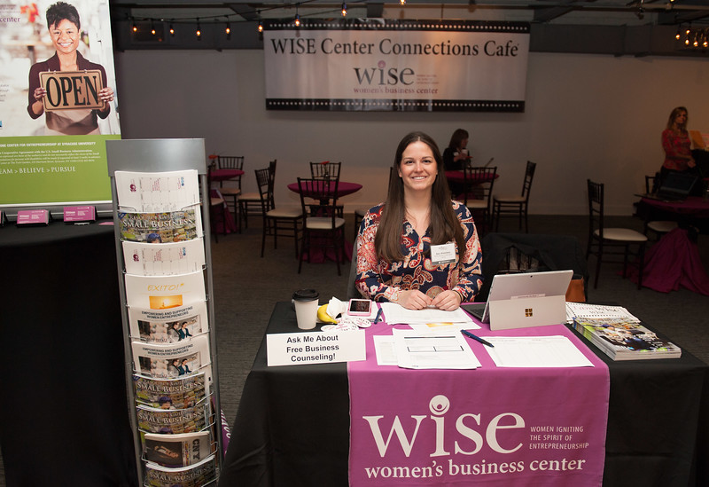 ana gil-taylor photography_Wise_symposium_2017-1696