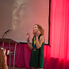 ana gil-taylor photography_Wise_symposium_2017-2035