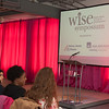 ana gil-taylor photography_Wise_symposium_2017-1988