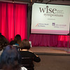 ana gil-taylor photography_Wise_symposium_2017-1721