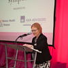 ana gil-taylor photography_Wise_symposium_2017-2107