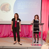 ana gil-taylor photography_Wise_symposium_2017-1770