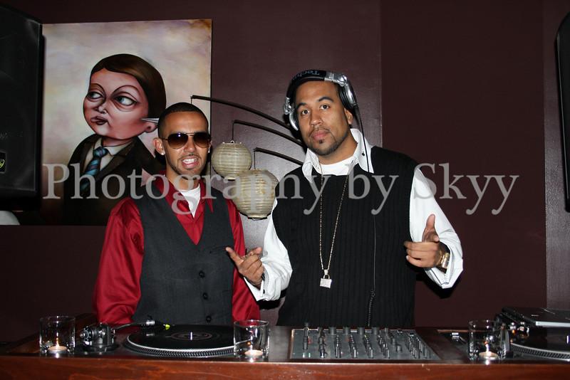 DJ Moe1