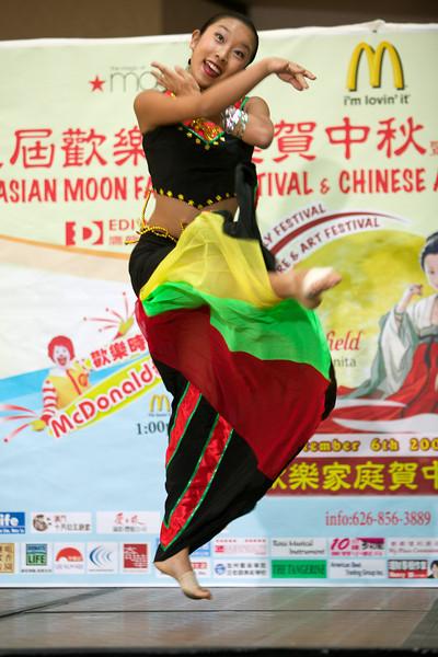"""<A HREF=""""http://www.rl-imaging.com/gallery/5905351_WmczR"""">EDI 9th Asian Moon Festival 20080906</A>"""
