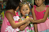 "<A HREF=""http://www.rl-imaging.com/gallery/5251723_N3eZd"">Wells Fargo - EDI Children's Speech Contest 2008</A>"