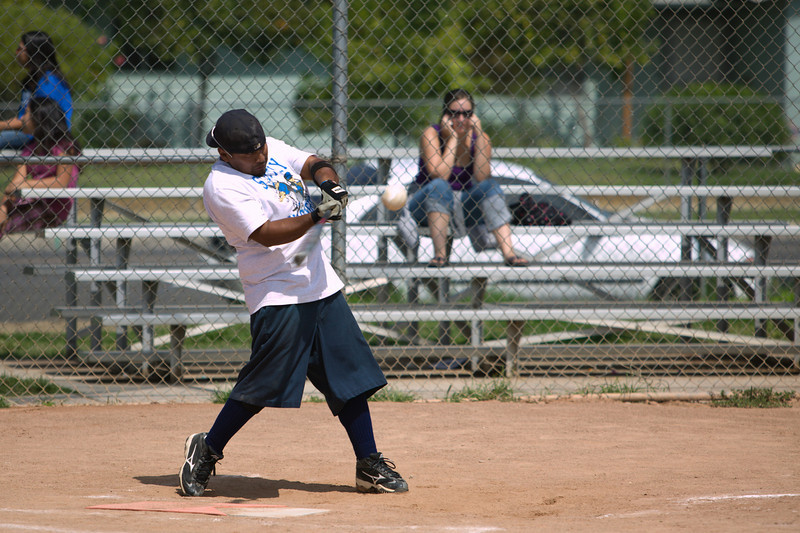 "<A HREF=""http://www.rl-imaging.com/gallery/5981881_4b8Q7"">Building A Generation 4th Annual Softball Tournament</A>"