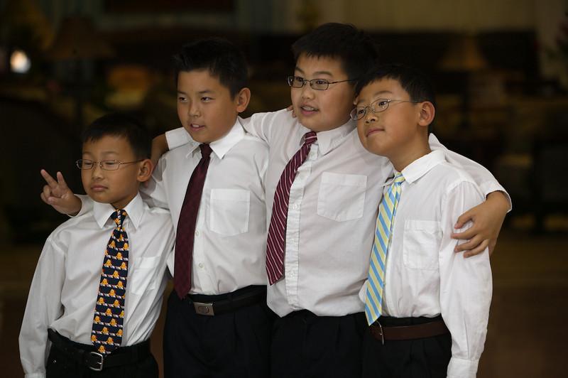 "<A HREF=""http://www.rl-imaging.com/gallery/5251723_N3eZd"">Wells Fargo - EDI Children's Speech Contest 2008</A>"