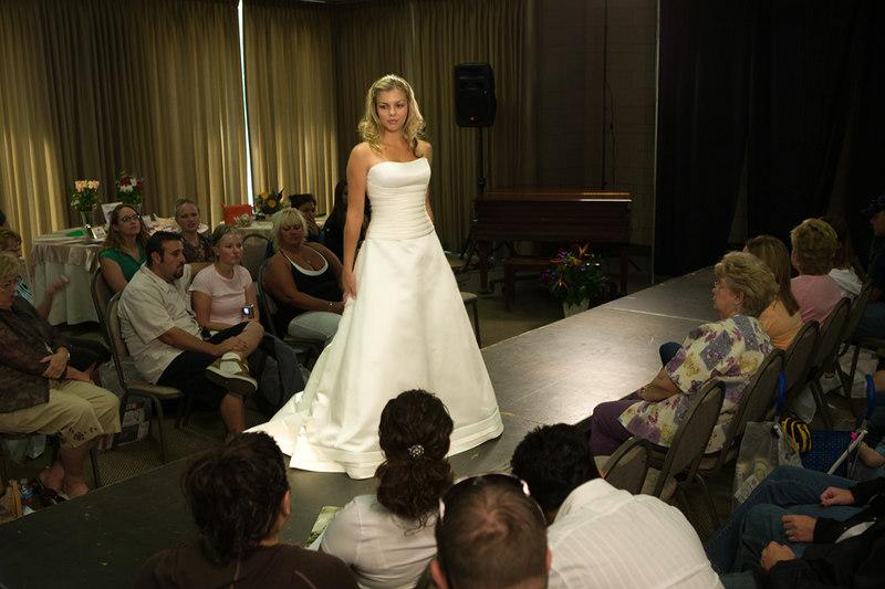 "<A HREF=""http://www.bridesandbeyond.com"">Brides & Beyond</A> - Cherry Valley"