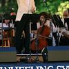 wheeling-symphony-49