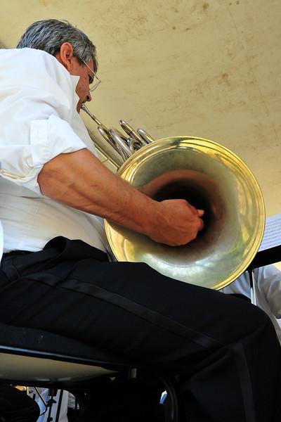 wheeling-symphony-41