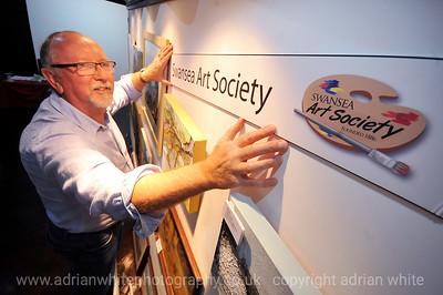 Swansea Art Society