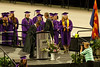 TaylorGraduation-20160524_3085